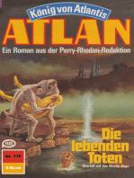 Atlan 335
