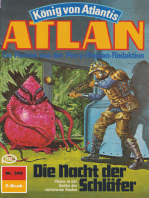 Atlan 349