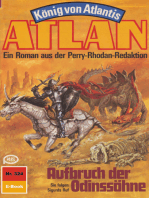 Atlan 324