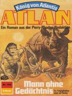Atlan 359