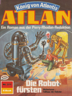 Atlan 371