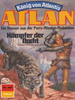 Atlan 307