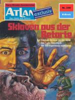 Atlan 240