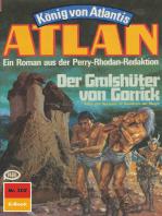 Atlan 302