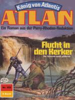Atlan 352