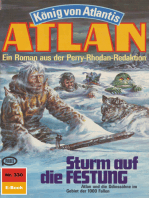 Atlan 330