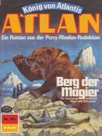 Atlan 301