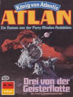 Atlan 392