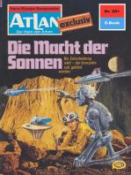 Atlan 281