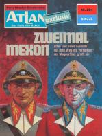 Atlan 254