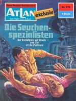 Atlan 272