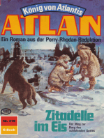 Atlan 319