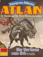 Atlan 374
