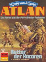 Atlan 368