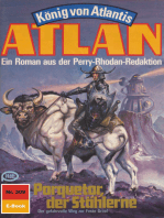 Atlan 309