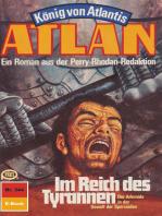 Atlan 344