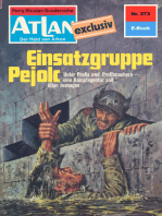 Atlan 273