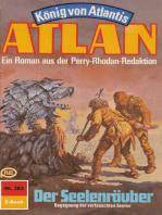 Atlan 383