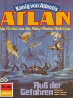 Atlan 329
