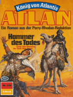 Atlan 318