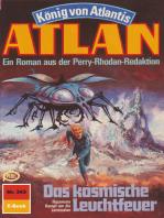 Atlan 343