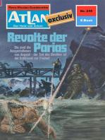 Atlan 235