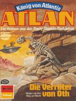 Atlan 373