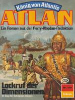 Atlan 376