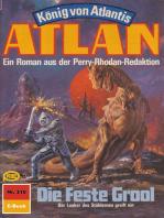 Atlan 310