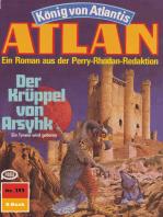 Atlan 353