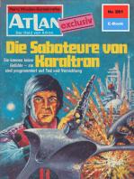 Atlan 261