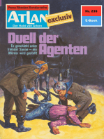 Atlan 239