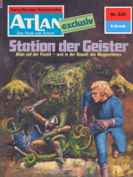 Atlan 236
