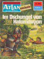 Atlan 258