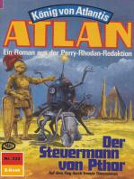 Atlan 332