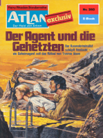 Atlan 260