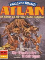 Atlan 303