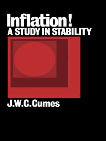 Inflation!: A Study in Stability