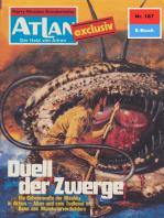 Atlan 187