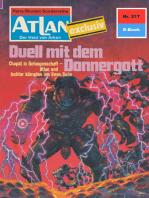 Atlan 217