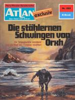 Atlan 222