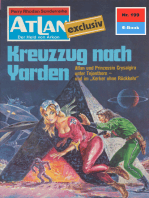 Atlan 199