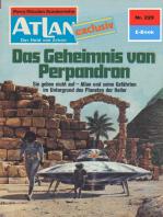 Atlan 229