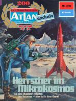 Atlan 200