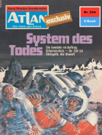 Atlan 224