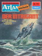Atlan 176