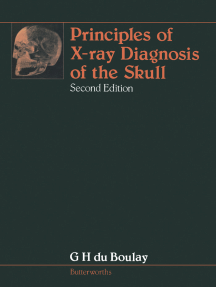 Principles of X-Ray Diagnosis of the Skull
