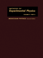 Molecular Physics