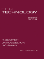 EEG Technology