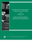 discipline & USPS Free download PDF and Read online